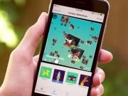 Công nghệ thông tin - Cách tạo slideshow ảnh cực sinh động trên Facebook
