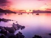 Thế giới - Côn Đảo lọt Top 10 điểm du lịch hấp dẫn nhất châu Á