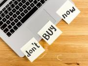 5 lý do thuyết phục không nên mua ngay Apple MacBook