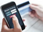 Tài chính - Bất động sản - Lỗi tại… tài khoản ngân hàng