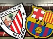 Bóng đá - Bilbao - Barcelona: Cột mốc vĩ đại chờ Enrique