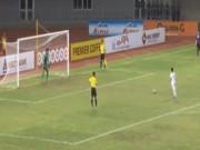 """Bóng đá - U19 Việt Nam - U18 C. Sapporo: """"Đấu súng"""" cho cúp vô địch"""