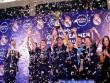 FC Thành Đồng xuất sắc đoạt vé đi Real Madrid