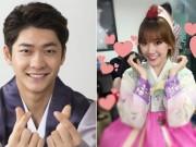 Phim - Bất ngờ với phát biểu của Kang Tae Oh về Hari Won