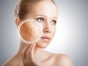 Cách làm mặt nạ chuối và mặt nạ sữa đặc trị cho da khô