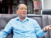 Tin tức trong ngày - Thượng tướng Võ Trọng Việt nói về quản lý súng sau vụ Yên Bái