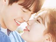 Phim - Phim của bạn gái Lee Min Ho khiến fan khóc hết nước mắt