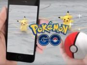 Đà Nẵng: Yêu cầu cán bộ, công chức không chơi Pokémon