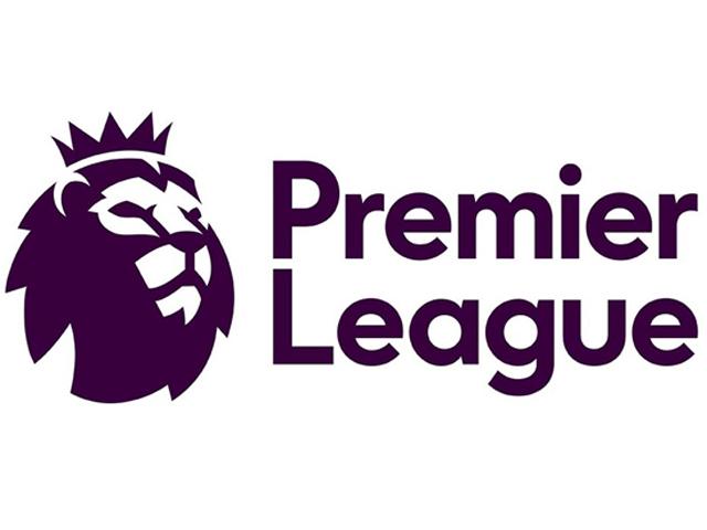 Lịch thi đấu bóng đá Ngoại Hạng Anh 2017/2018 mới nhất