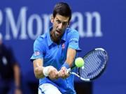 Thể thao - Djokovic - Janowicz: Khó khăn ban đầu (V1 US Open)