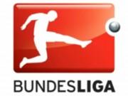 Top ghi bàn - Top ghi bàn BÓNG ĐÁ ĐỨC 2017-18