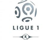 Top ghi bàn - Top ghi bàn BÓNG ĐÁ PHÁP 2017-18