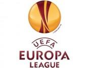 Top ghi bàn bóng đá Europa League 2017/18