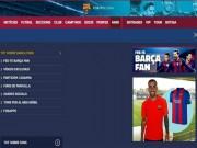 Bóng đá - Barca để lộ đã mua xong tiền đạo 30 triệu euro