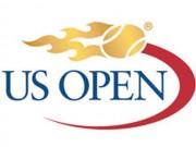 Thể thao - Kết quả thi đấu tennis US Open 2017 - Đơn nam