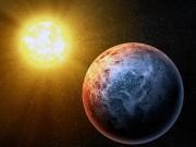 Thế giới - Thu được tín hiệu bí ẩn nghi của người ngoài hành tinh