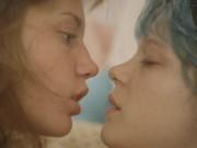 Phim - Phim 18+ giàu cảm xúc bậc nhất lịch sử điện ảnh