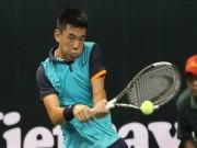 Thể thao - Tin thể thao HOT 30/8: Hoàng Nam đoạt chức VĐQG