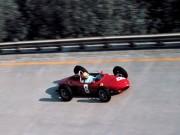 Thể thao - F1, Italian GP: Nơi tốc độ đánh bại tất cả