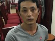 Video An ninh - Lời khai rúng động của kẻ giết tân SV Bách khoa