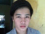 An ninh Xã hội - Hé lộ nguyên nhân thanh niên đâm chết cha dượng ở Sài Gòn