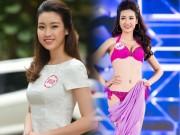 Thời trang - HH Mỹ Linh qua lời bạn bè CLB Thời trang Ngoại thương