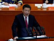 """Thế giới - Trung Quốc trấn áp tin tức """"đua đòi"""" lối sống phương Tây"""