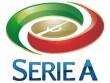 Bảng xếp hạng BÓNG ĐÁ Ý 2017/18