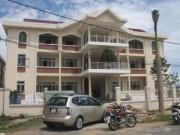 Tin tức trong ngày - Đà Nẵng: Tái lập HĐND, quận huyện xin xây trụ sở tiền tỷ