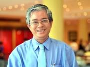 """Thị trường - Tiêu dùng - Việt Nam nên sẵn sàng với """"tương lai"""" của TPP"""