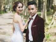 Ca nhạc - MTV - Khánh Thi sắp lên xe hoa cùng bạn trai kém 12 tuổi?
