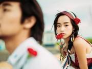 Bạn trẻ - Cuộc sống - Top những con giáp dễ xung khắc trong hôn nhân