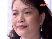 Sức khỏe đời sống - Nữ bác sĩ qua đời vì ung thư hiến giác mạc cứu người mù