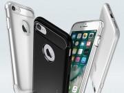 Dế sắp ra lò - Đã có giá iPhone 7 và iPhone 7 Plus trước lễ ra mắt