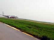 Tin tức trong ngày - Khẩn cấp xây cầu vượt gỡ kẹt cho sân bay Tân Sơn Nhất