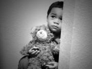 Thế giới - Mỹ: Phạt kẻ ấu dâm 106 năm tù