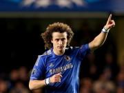 """Bóng đá - Tin chuyển nhượng 31/8: Chelsea bất ngờ chèo kéo """"cố nhân"""""""