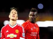 Bóng đá - Hào nhoáng đồng bảng Premier League & những tấn bi kịch