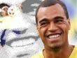 "SAO Brazil thất thế: Denilson - ""Bom tấn"" thế giới, ""bom xịt"" V-League (P2)"