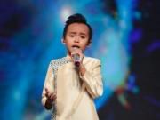 """Hồ Văn Cường  """" đối đầu """"  Mỹ Tâm tại VTV Awards"""