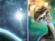 Thế giới - NASA: Tìm thấy sự sống ngoài hành tinh trong 10 năm tới