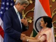 Thế giới - Trung Quốc nên học Ấn Độ cách giải quyết tranh chấp
