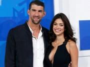 Mỹ nhân của  vua HCV Olympic  ghét Phelps như thế nào?