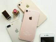 Thời trang Hi-tech - Apple iPhone 8 sẽ sớm tích hợp công nghệ màn hình Micro LED