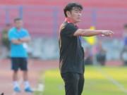 Bóng đá - Chặng nước rút V-League 2016: Lộ ứng viên vô địch T.Quảng Ninh