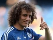Bóng đá - Luiz, Pogba: Đội hình siêu sao trở về đội bóng cũ