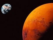 Thế giới - Hóa thạch 3,7 tỉ năm tuổi báo hiệu sự sống trên sao Hỏa