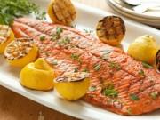 Ẩm thực - 10 thực phẩm vô cùng tốt cho sức khỏe, ngừa ung thư