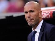 Bóng đá - Real thờ ơ mua sắm vì có đội dự bị đắt hơn 17 CLB Liga