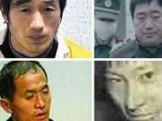 Những kẻ giết người hàng loạt ghê rợn nhất lịch sử TQ